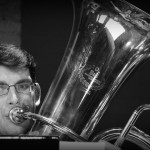 Thomas Brunmayr, Tuba
