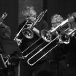 trombonesection(sw)